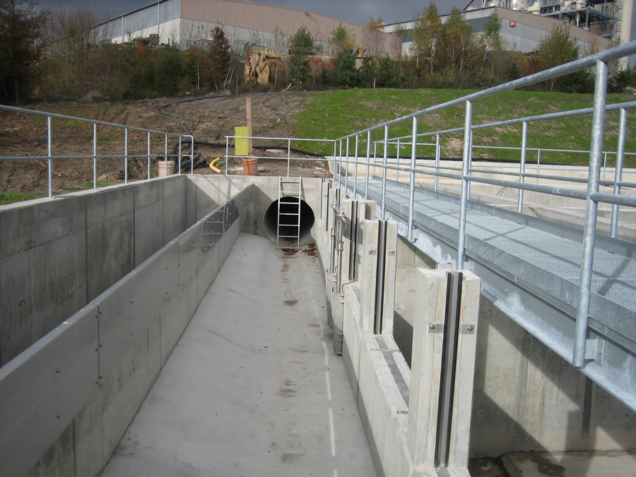 kanalisation_holzmuehle