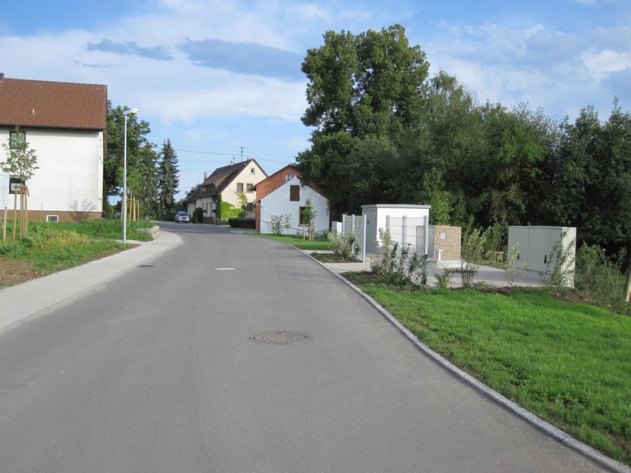 strassenbau_bossendorf