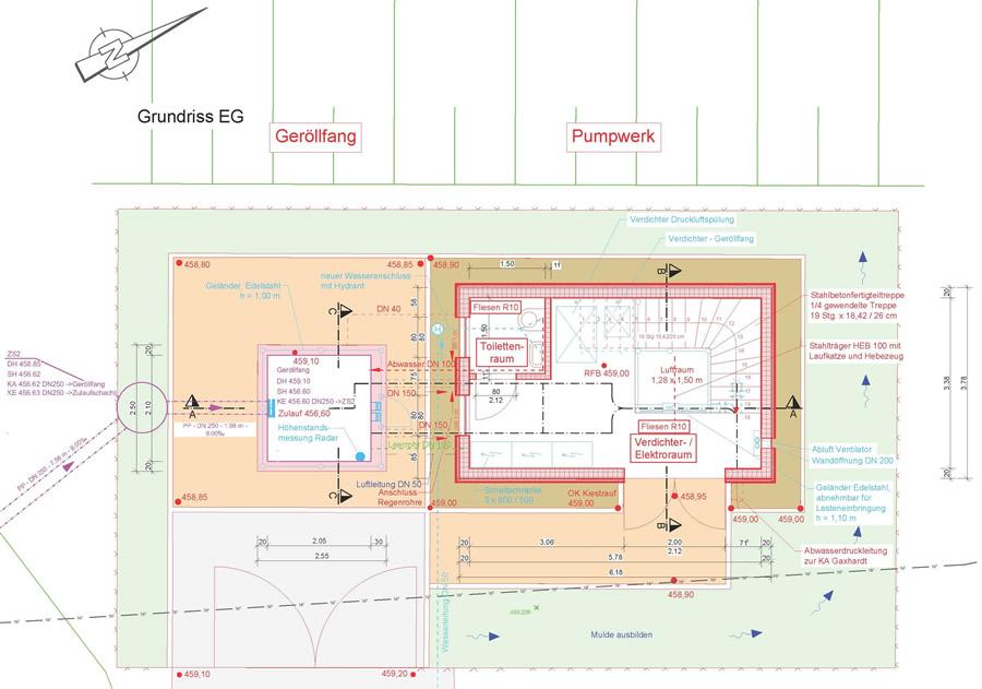 Aktuell Lageplan PW und DL Stödtlen.jpg